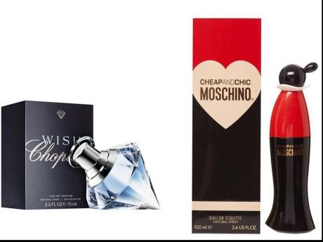 Reduceri Importante De La Elefantro La Parfumuri De Damă