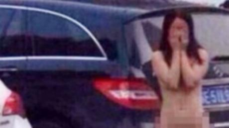 Bănuia că soțul o înșală, așa că i-a pus GPS pe mașină. A rămas fără cuvinte: cine era amanta