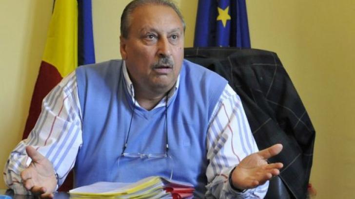 Scandalul de la Realitatea TV a fost precedat de o anchetă care îl vizează pe un fost senator PSD