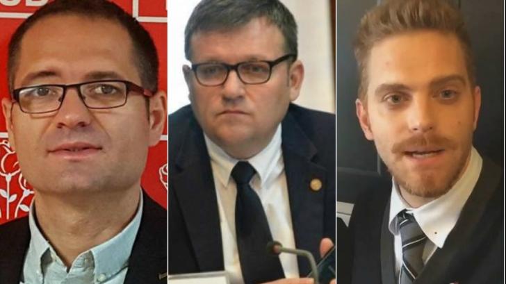 Guvernul s-a întărit pentru preluarea şefiei Consiliului UE