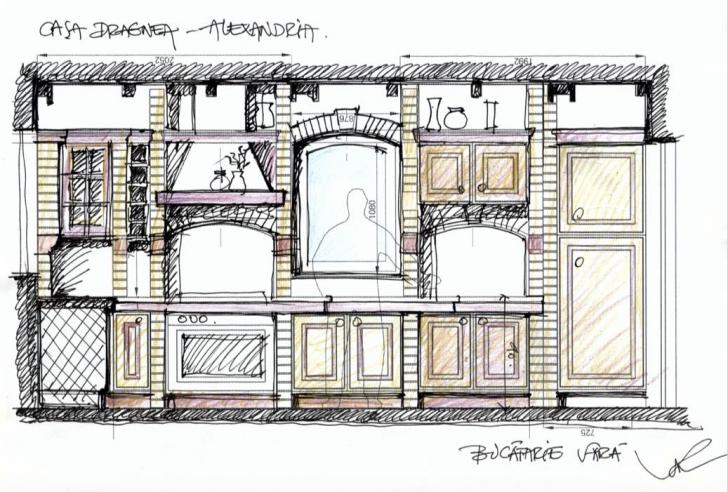 Casa lui Dragnea, în valiza Teleormanleaks