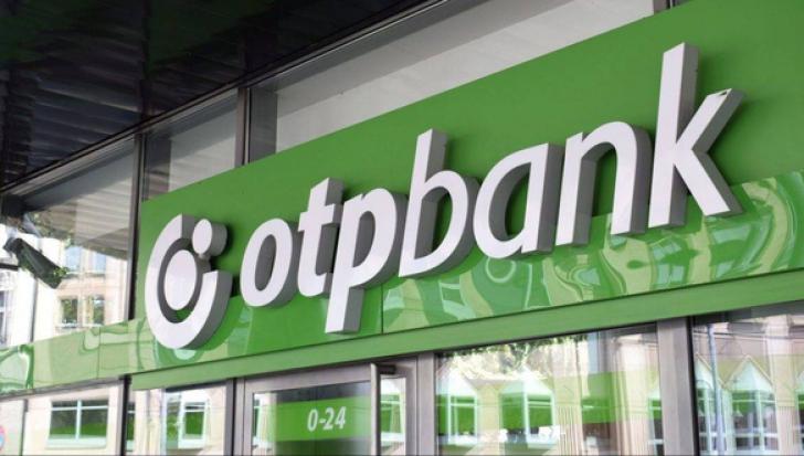 Bombă - OTP Bank obligată să restituie dobânzile externalizate către entităţi din afara ţării