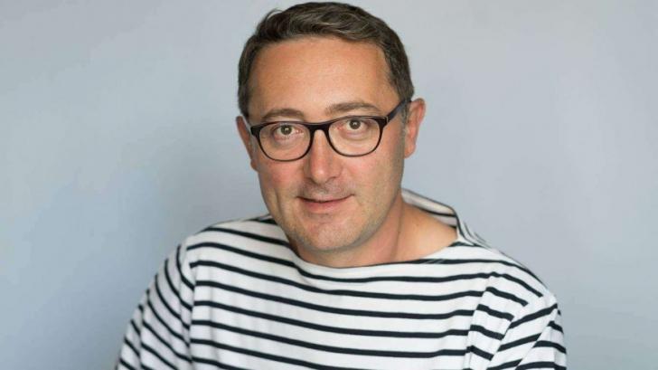 Tudor Giurgiu: Cu 100.000 de euro în cont, un director din minister cerșește bilete la Moromeţii 2