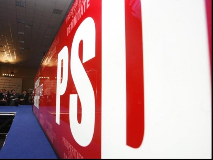 Mesaj din PSD Olt, după demisia lui Stănescu din Guvern