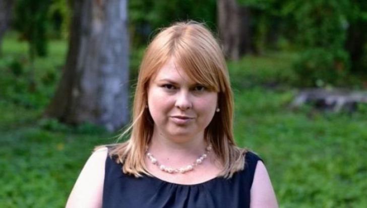 Moartea unei activiste anticorupție după un atac cu acid șochează Ucraina