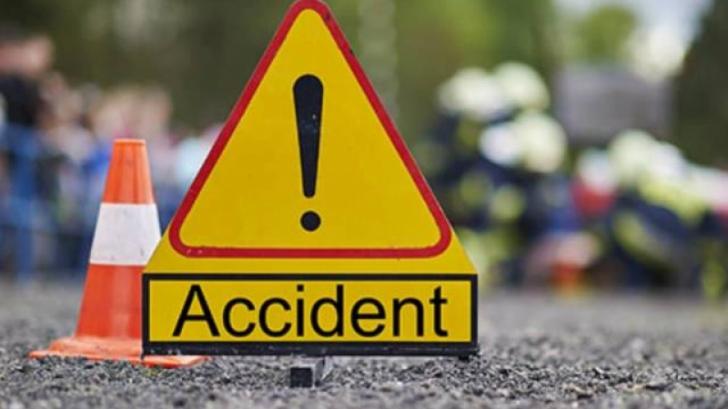TRAGEDIE repetată la nesfârşit! O femeie a murit spulberată de o maşină pe trecerea de pietoni