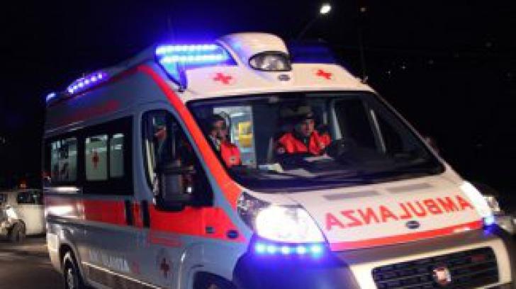 Accident tragic în Italia: un român și-a pierdut viața și alți trei au fost răniți