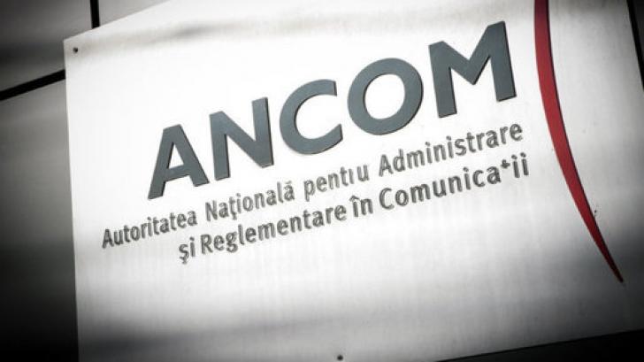 Iohannis a promulgat legea prin care Parlamentul numeşte şi demite conducerea ANCOM