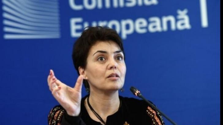 Anunţ SURPRINZĂTOR făcut de Şeful Reprezentanţei Comisiei Europene în România