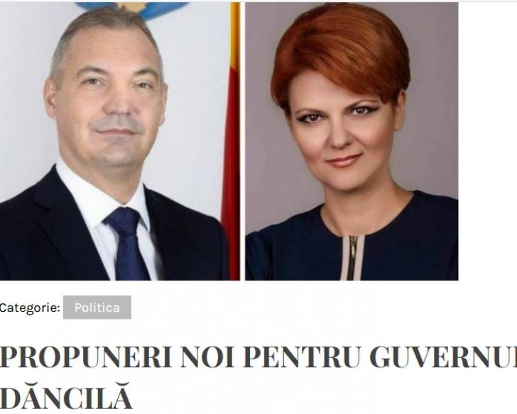 Antifakenews.ro