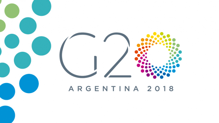 G20 pregateste investitii importante in economie