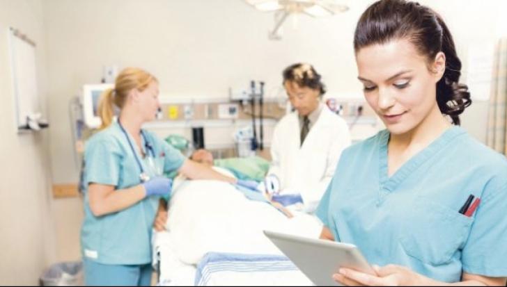 Ce boli tratează un medic endocrinolog