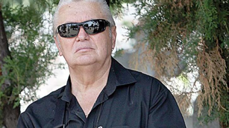 Gheorghe Turda a învins cancerul. Interpretul de folclor s-a vindecat fără risc de recidivă