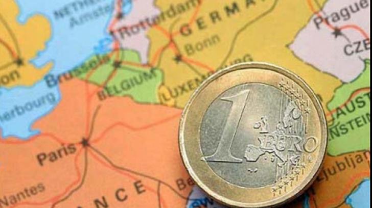 """România nu mai e """"tigrul"""" Europei de Est. Polonia și Ungaria ne-au depășit la creștere economică"""