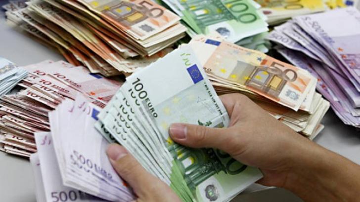 Isărescu a făcut anunțul! Când vom putea trece la moneda unică europeană?
