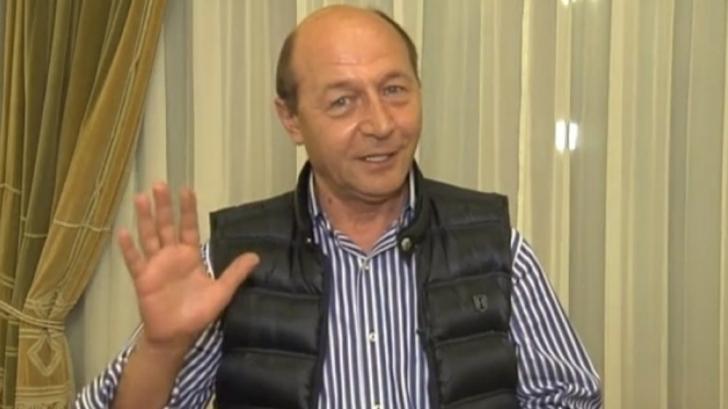 Cornel Nistorescu: Ce ne-a păcălit Băsescu!