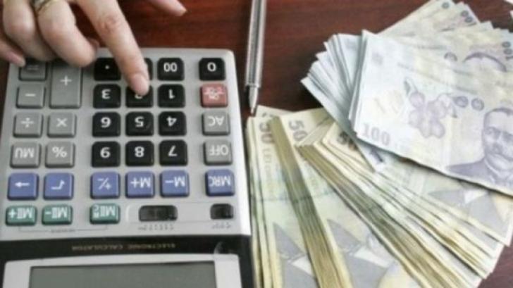 Teodorovici a făcut anunțul! Guvernul pregătește o nouă rectificare bugetară