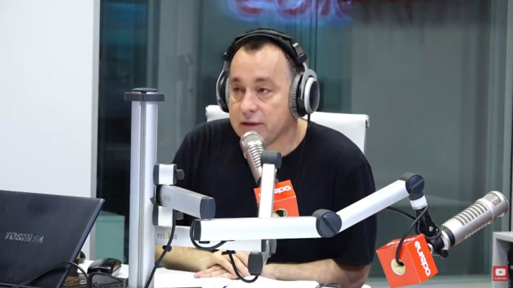 Catalin Tolontan
