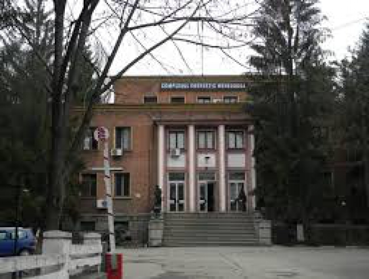 Compania falimentară Complexul Energetic Hunedoara acordă prime de Crăciun