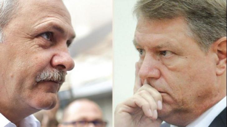 Centenarul, obiectiv ratat de clasa politică. Majoritatea românilor, nemulțumiți