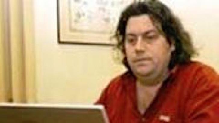 Editorial Comaroni despre telenovela #Teleormanleaks