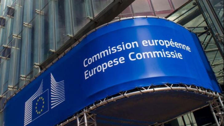 Comisia Europeană amendează Guvernul României