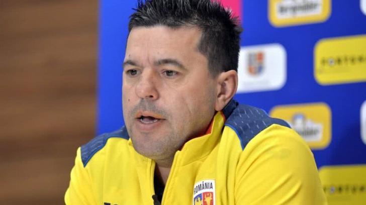 Clasamentul FIFA. Romania încheie anul pe o poziţie bună
