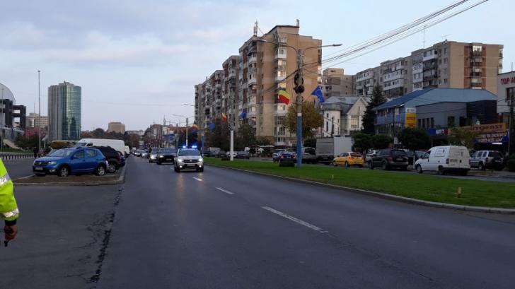 Decizie importantă luată de autoritățile din Craiova