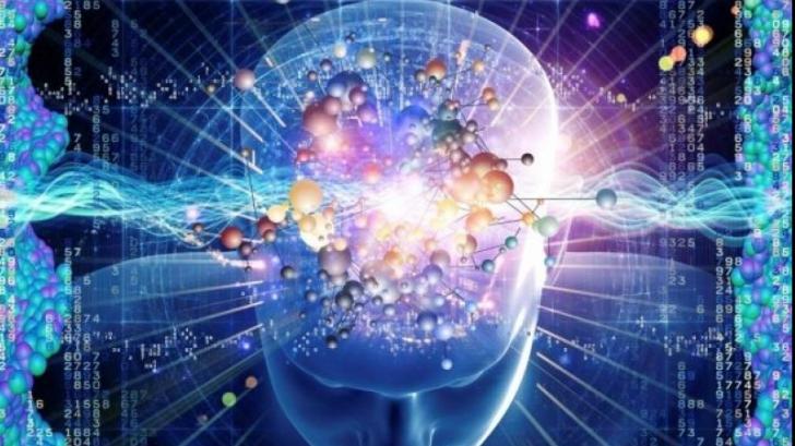 Activitatea cerebrală, reprodusă de un computer. Scenariu SF sau realitate?