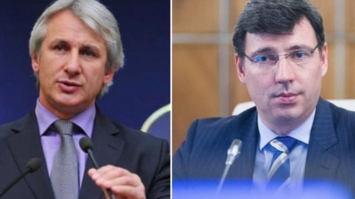 ANAF pune biciul pe români pentru realizarea planului?