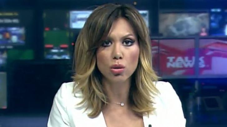 Denise Rifai: O să îi rog pe cei de la CNA să îmi spună ce ...  |Denise Rifai