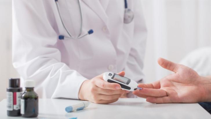 Reguli pe care trebuie să le respecte o persoană cu diabet