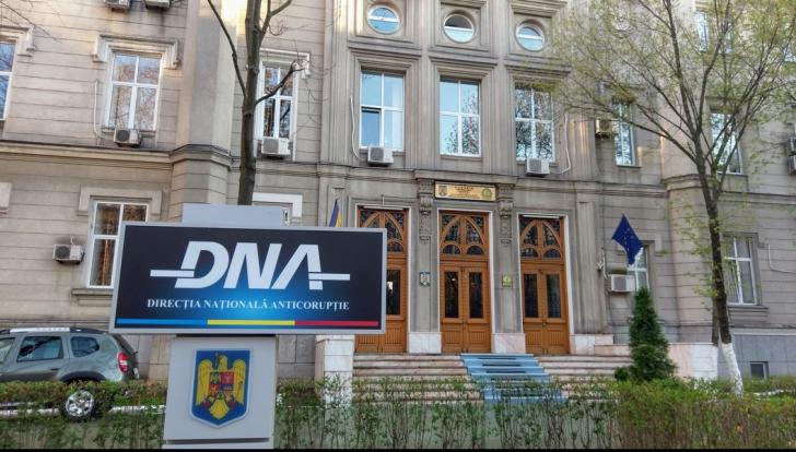 DNA, reacție de ultimă oră după raportul MCV