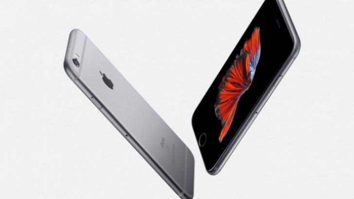 eMAG - Ce preturi sunt la toate modelele de iPhone, dupa Black Friday