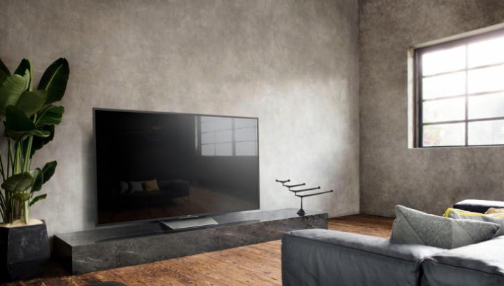 eMAG – Televizoare cu diagonala de 164cm cu preturi sub 3.000 de lei