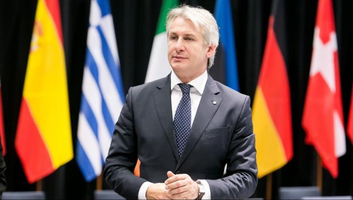 """Comisia UE, mesaj pentru Guvern: """"Libera circulație a lucrătorilor, un drept fundamental"""""""