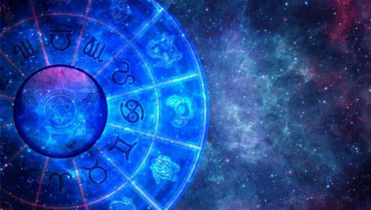 Cele trei zodii pentru care Luna Nouă în Scorpion aduce numai bucurie