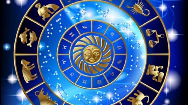 Horoscop joi, 22 noiembrie. Ultima zi de domnie a Scorpionului. Ce zodie va răsufla uşurată
