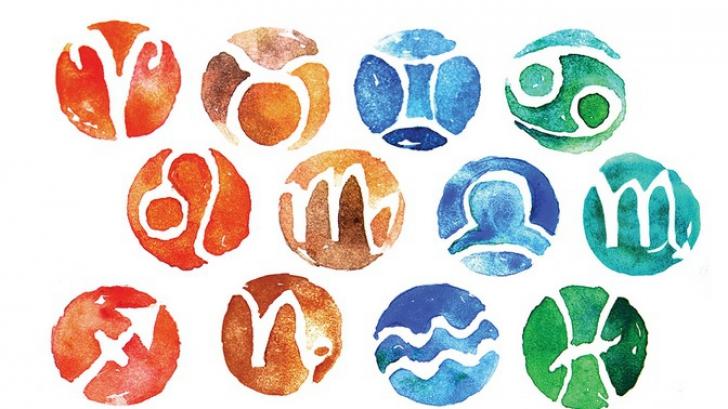 Horoscop weekend 10-11 noiembrie. Vești bune și evenimente deosebite pentru multe zodii