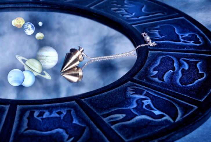 Horoscop 30 noiembrie. Zodia pentru care viaţa se schimbă radical. Greul abia acum începe