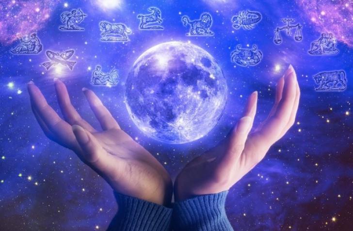 Horoscop 1 decembrie. Zodia care află adevăruri dureroase. Numai în pielea ei să nu fii