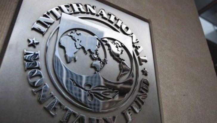 O delegaţie FMI vine azi în România. Emoţii pentru Guvern