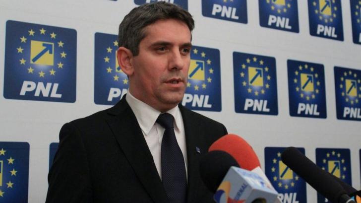 Buget 2019 - varianta PNL