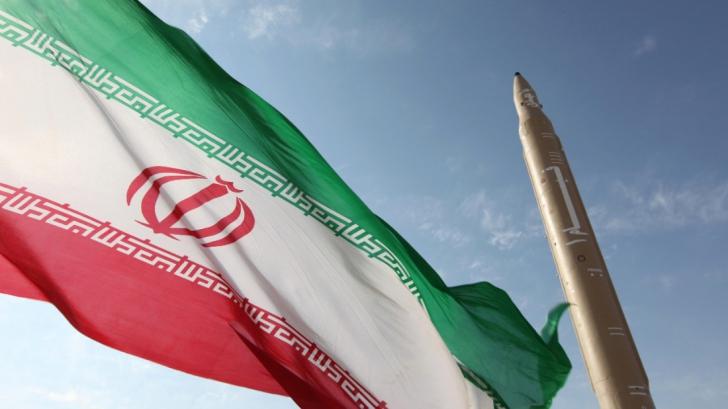 Încă o bătălie pierdută de americani în războiul cu Iranul