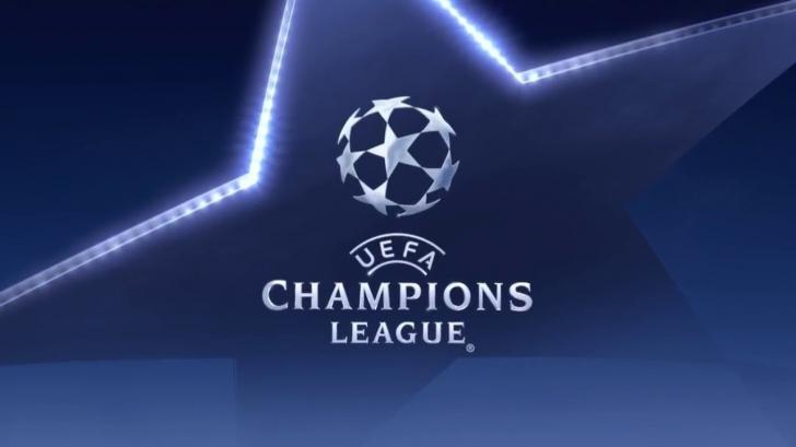 Liga Campionilor. Rezultate Liga Campionilor.PSG a învins Liverpool, englezii la un pas de eliminare