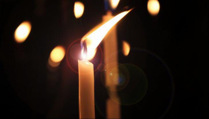Mesajele de condoleanţe ale foştilor membri ai Guvernului, după decesul lui Mihnea Constantinescu