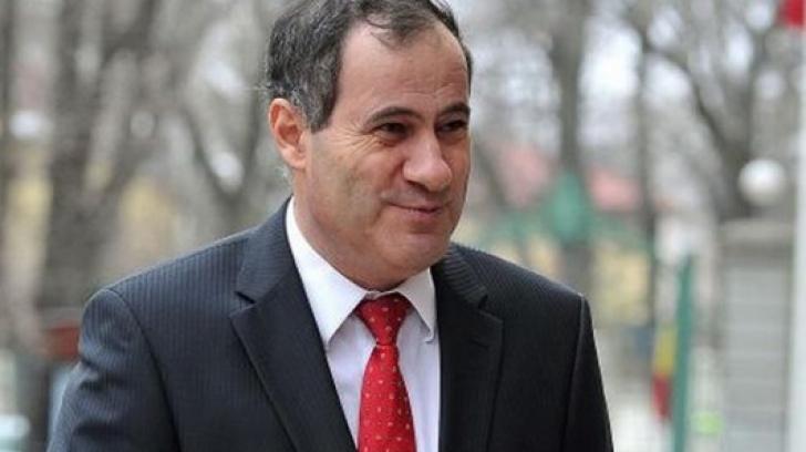 Marian Neacșu explodează după excludere: PSD nu e partidul unui lider!