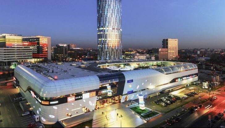 Promenada la gară! Un important proprietar de mall-uri vrea modernizarea gărilor din România
