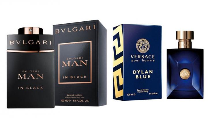Reduceri Parfumuri Black Friday Cele Mai Tari Oferte De La Elefant