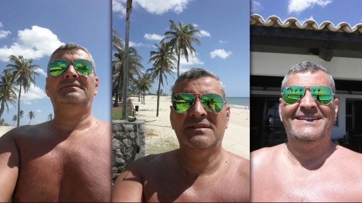 #TeleormanLeaks. Șeful TelDrum, vacanțe în Brazilia lui Dragnea